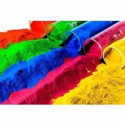 Textile Reactive Dyes, Packaging Size: 25kg