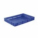 64080 SP Plastic Crate