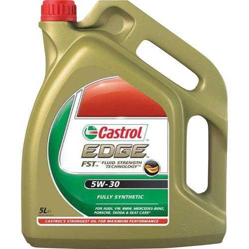 castrol edge engine oil at rs 185 litre castrol engine oil id