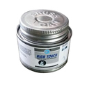 High Touch Industrial Grade 50ml Pvc Plastic Pipe Adhesive