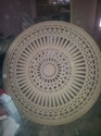 ACP Router Cutting Decorative Arts Services