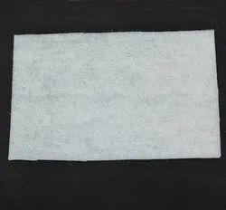 Thermal Bond Fabric