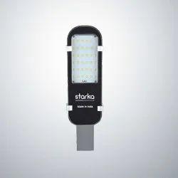 Solar Street Light 12 Watt