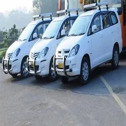 East India Car Rental - Bodhgaya Car Rental