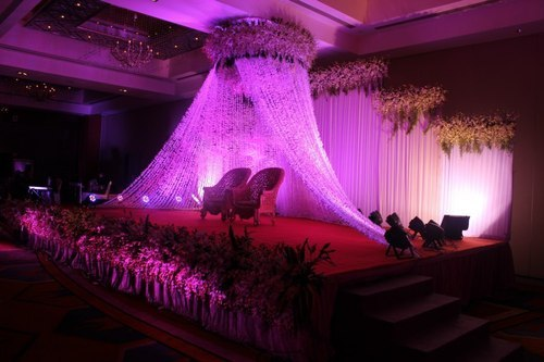 Wedding decoration services wedding decoration attri events new wedding decoration services junglespirit Image collections