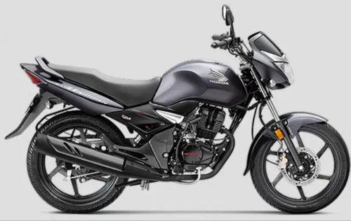 Honda Motorcycle - Honda Cbr250r Motorcycle Retailer from Valsad