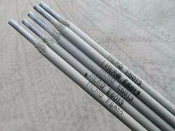 Carbon Steel Welding Electrodes