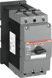 ABB MS495 (Manual Motor Starter/ Circuit Breaker)
