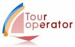 Domestic Tour Operators in Noida, डोमेस्टिक टूर