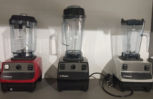 VITAMIX Bar Blender