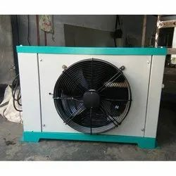 Automatic 2 Ton Chiller Machine
