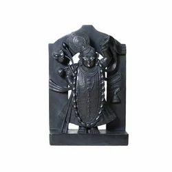 Lord Shrinath Ji