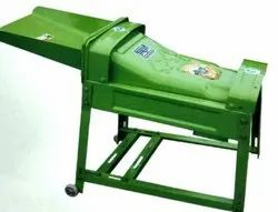 Corn Thresher & Peeler Cum Thresher Sa-51