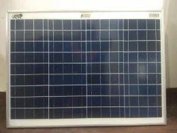 40-100 W Solar Panel Module