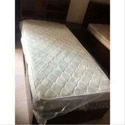 Rectangular Kurlon Bed Mattress