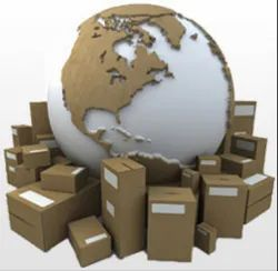 Corrugated Paper Packaging Services