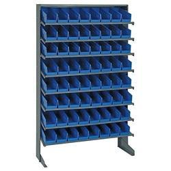 Shelf Bins