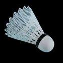 Badminton Training Services