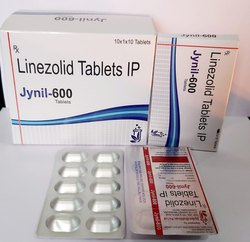 Allopathic PCD Pharma Franchise in Janjgir-Champa