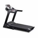Renzo Motorized Treadmill