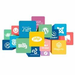 Latest Web Development Service
