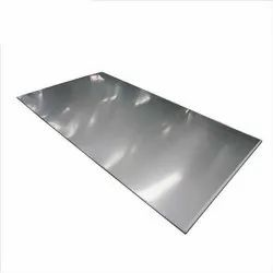 Duplex2205 Stainless Steel Sheets