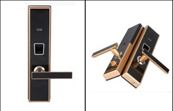 Key Card Lock Suppliers Manufacturers in India
