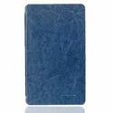 Kaku Flip Cover For Samsung Tab S (8.4) / T700