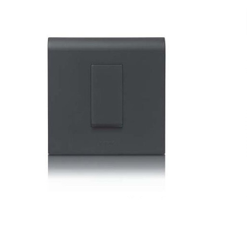 Legrands Myrius Electrical Modular Switches