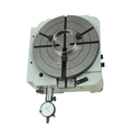 Industrial Spin Mechanical Comparator