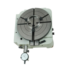 Radheshyam Industrial Spin Mechanical Comparator