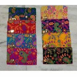 Rajasthani Clutch Bags