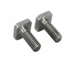 ASTM SS Fasteners