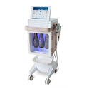 VSM HYDRA Facial Machine