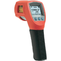 Fluke 64 MAX IR  Infrared  Contact Thermometer