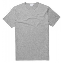 Cotton T- Shirts