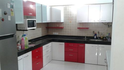Best Modular Kitchen Designer And Decorator