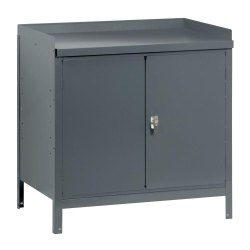 Metal Boxes In Chennai Tamil Nadu Get Latest Price From