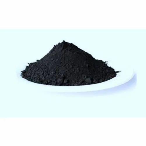 N330 Carbon Black Powder