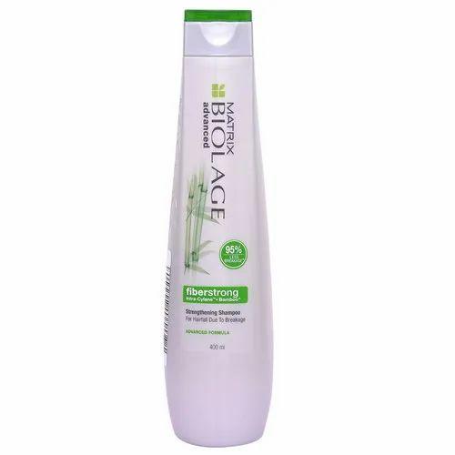 Matrix Hair Shampoo Wholesale Trader From Bareilly