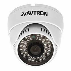 Avtron CCTV Camera
