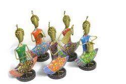 5 Set of Choti Musician