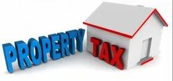 Professional Property TAX Payment, in Bangalore, Individual