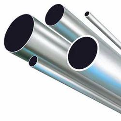 Titanium Grade 1 Pipe
