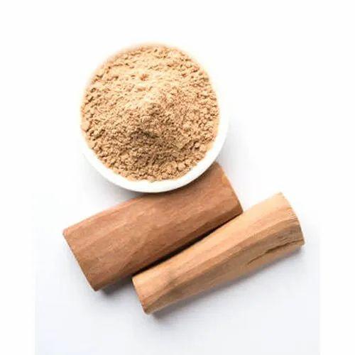 KSTDC Online, New Delhi - Wholesaler of Sandalwood Powder and Red