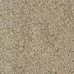 Crystal Ally Yellow Granite