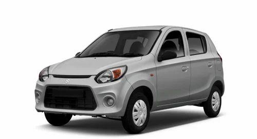 Maruti Suzuki Alto 800 Car