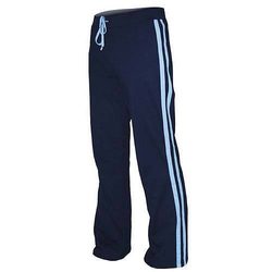 Track Cotton Lower, Size: 22-44