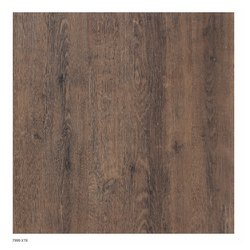 7999 Xterio Decorative Laminates