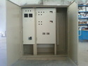 Rectangle Frp Electrical Panel Box, Size: Standard